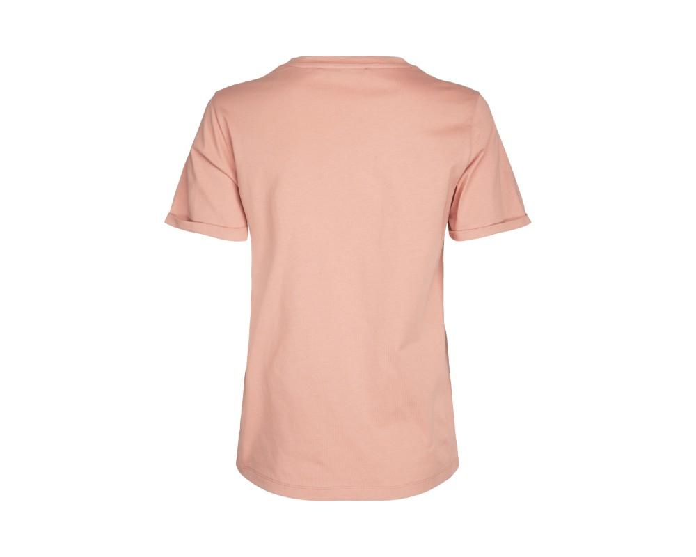 Sofie Schnoor Lipstick T-shirt