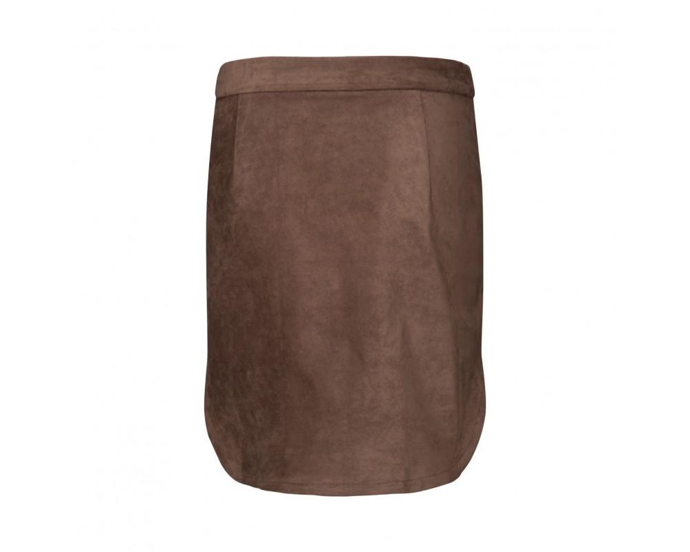 kort nederdel sofie schnoor