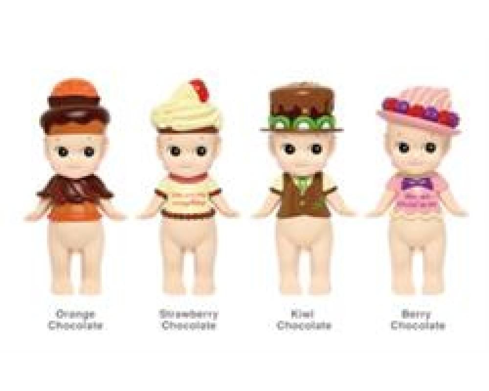 Sonny Angels Chokolade 2016-31