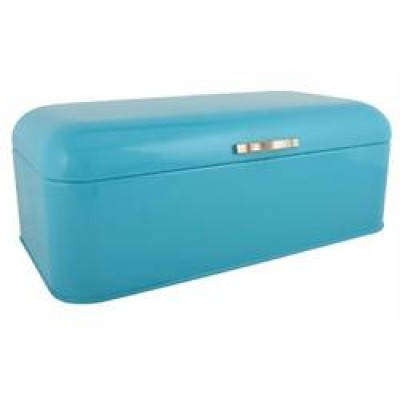 Ib Laursen Brødbox Capri Blue-31