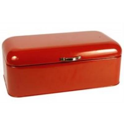 Brødbox-Rød-31