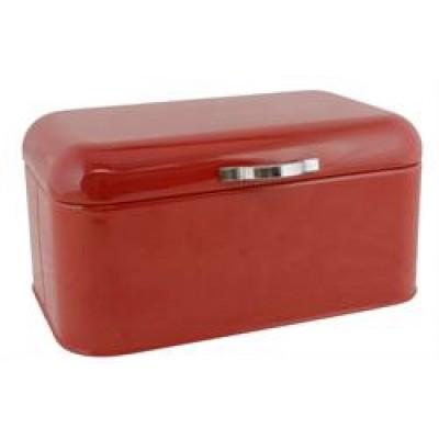 Ib laursen Lille Rød Brødbox Strawberry-31