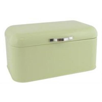 Ib Laursen Brødbox Lille Applegreen-31