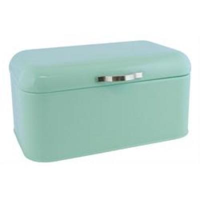 Ib Laursen Lille Brødbox Mint Grøn.-31