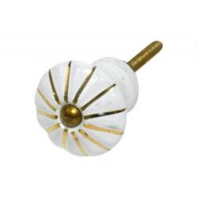 Porcelæn Greb Margerit-31