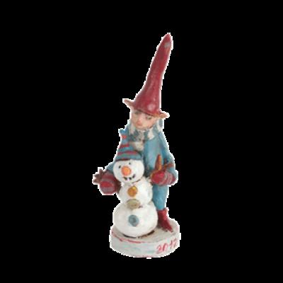 Maileg Petit Noël No 12-31