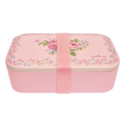 GreenGate Madkasse Marley pale pink-31