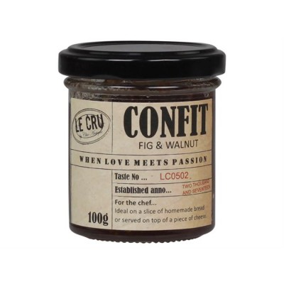 Le Cru Confit Figen and valnød-31