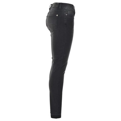 co couture Denzel Jeans Pants black-32