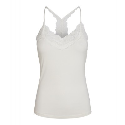 cocouture Summer Singlet-31