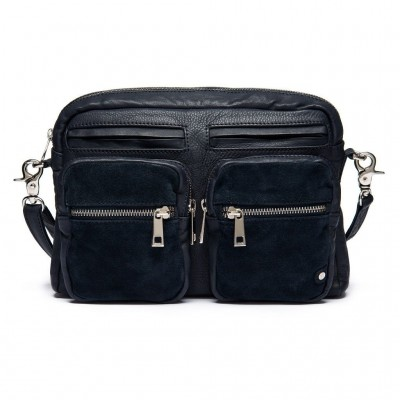 tasker fra depeche