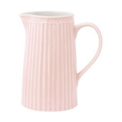 GreenGate Kande Alice pale pink-31