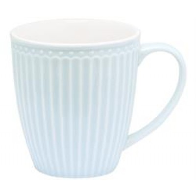 GreenGate Krus Alice pale blue-31