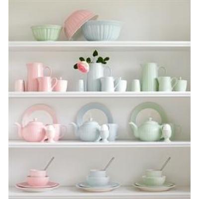 GreenGate Kaffekop Alice pale pink-31