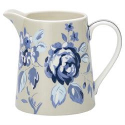 GreenGate Kande Amanda dark blue-31