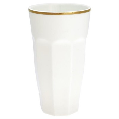 GreenGate French Lattekop Off white-31