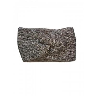 238cd81db06 Strik pandebånd - just d'lux - huer og handsker - UNIKUM