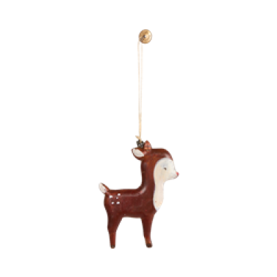 Maileg Ornament Bambi-31