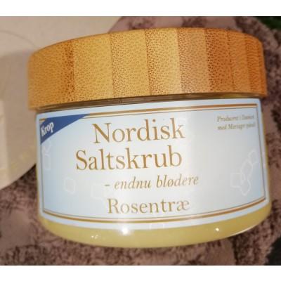 Nordisk Saltskrub Rosentræ-31