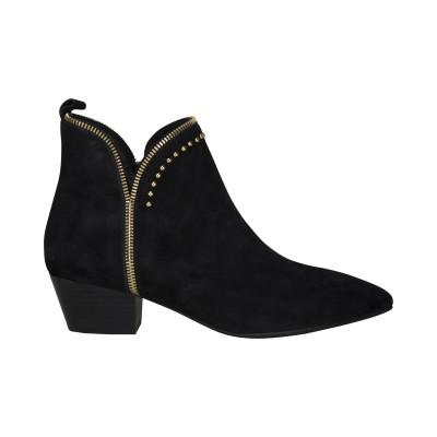 730b9b8b869 Støvle Sofie Schnoor - Køb sko og støvler online- UNIKUM