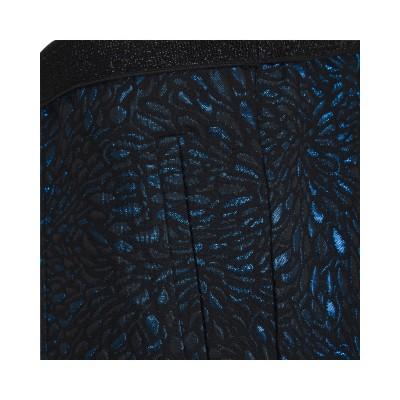 Sofie Schnoor buks mønster blå