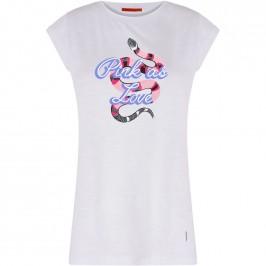 Coster Copenhagen T-shirt med print