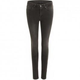 sort jeans coster copenhagen