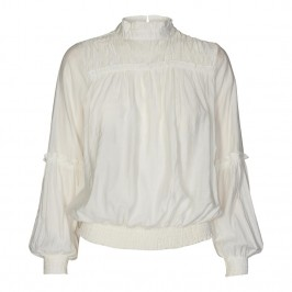 damebluse off white co couture