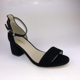 AMUST Wedge Sandal 2019 Shop damesko online UNIKUM