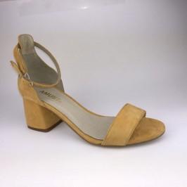 Amust sandal Maria gul