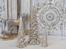 Chic Antique juletræ 51471-03