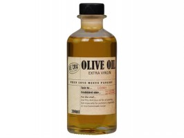 Le Cru Olivenolie Extra Virgin-20