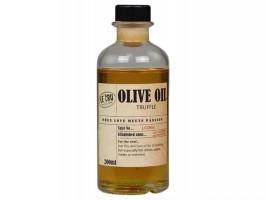 Le Cru Olivenolie Extra Virgin Trøffel-20