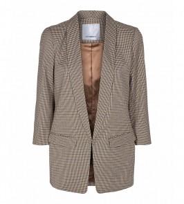 ternet blazer co couture