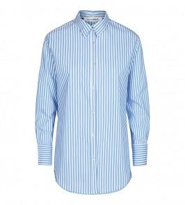 co couture Sandie Shirt-20