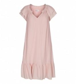 kort kjole sunrise co couture