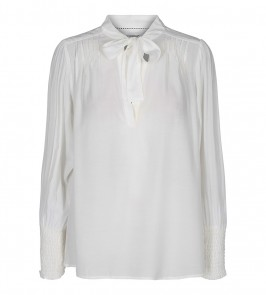 co' couture bluse