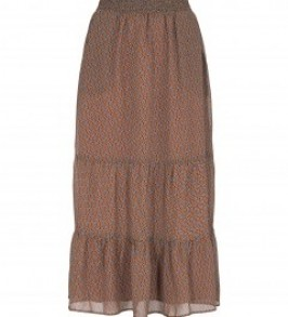 lang nederdel gipsy skirt co couture