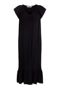 co couture Sunrise Dress-20
