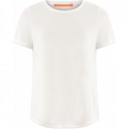 T-shirt coster copenhagen hvid