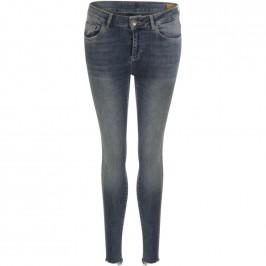 Coster Copenhagen slim jeans