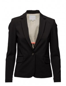 Coster Copenhagen Suit Jacket black