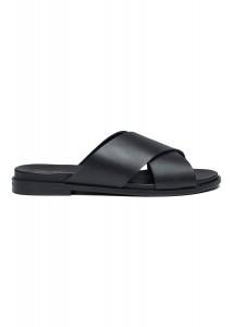 sort dame sandal slippers amust