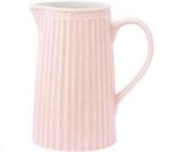 GreenGate Kande Alice pale pink-20