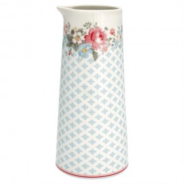 GreenGate Kande 0,7 l. Marie pale grey-20