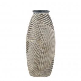 Lene Bjerre Ruria vase i keramik