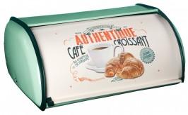 """Natives brødkasse """"Café Croissant"""""""