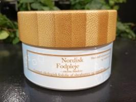Nordisk Saltskrub Fodpleje-20
