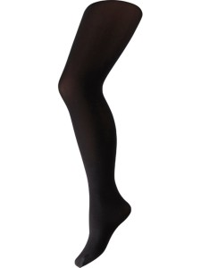 shapewear tights sort pieces