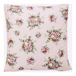 GreenGate Aurelia pale pink pudebetræk